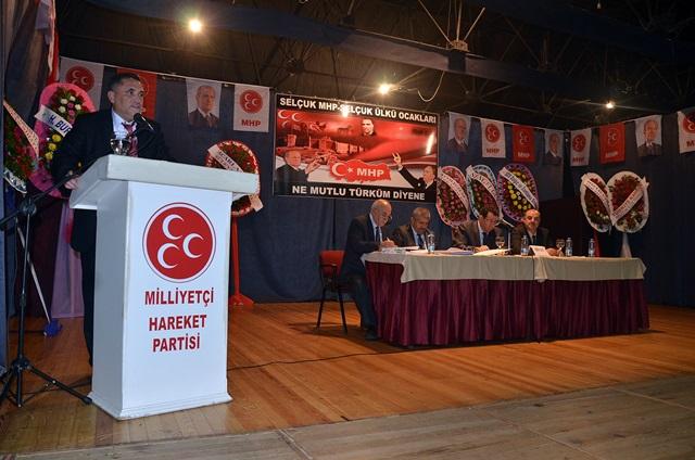 mhp-kongresi-haber-foto (7)