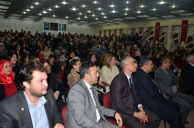 mhp-kongresi-haber-foto (8)