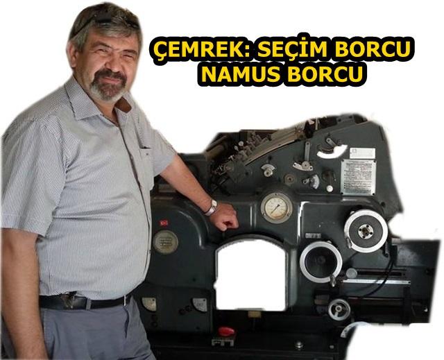 arif-cemrek (1)