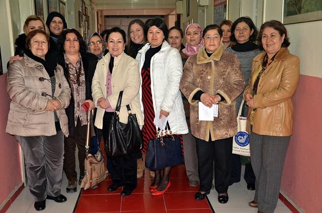 kadin-meclisi-mhp-ziyareti (1)