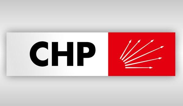 CHP bu akşam ki meclise niçin katılmadı?