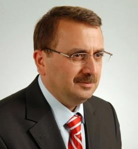 fikri-atilbaz131