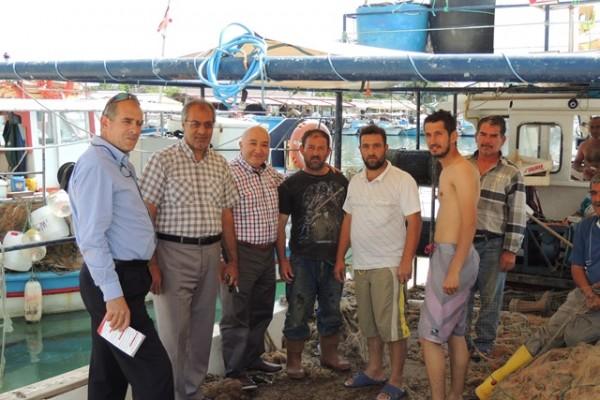 Şahin: Köy Tüzel Kişilikleri Geri Gelecek