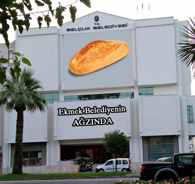 belediye-ekmek