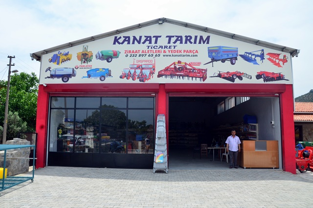 kanat-tarim-belevi (8)