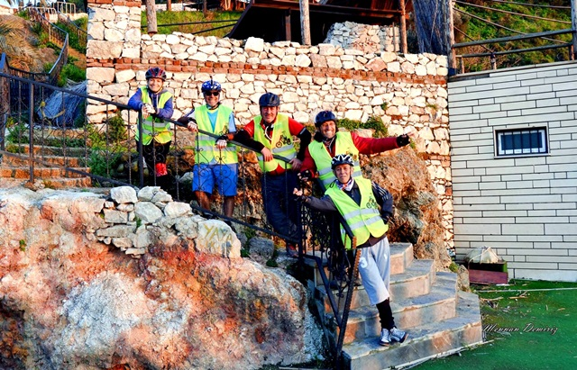 selcuklu-bisikletciler (2)