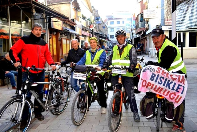selcuklu-bisikletciler (3)
