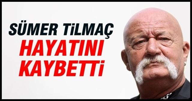 sumer_tilmac_hayatini_kaybetti