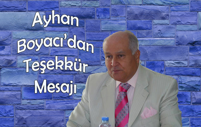 ayhanboyaci-selcukhaber