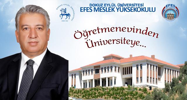 dokuzeylul-universitesi-irfan-yildiz