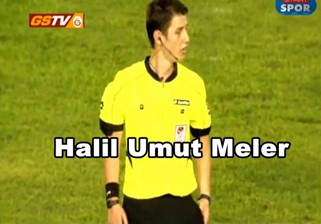 halil-umut-meler-2