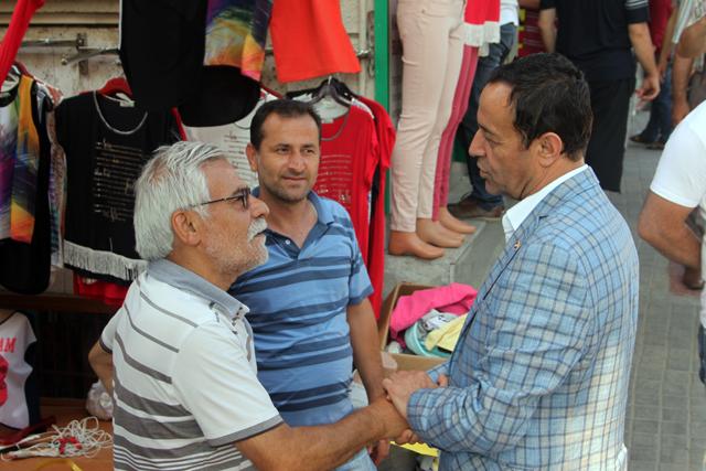 murat-koc-izmir-milletvekili (2)
