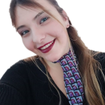 Eda Çivici