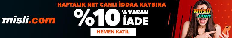 Beşiktaş yöneticisi Emre Kocadağ: Transfer limiti konusunda göründüğü kadar rahat değiliz