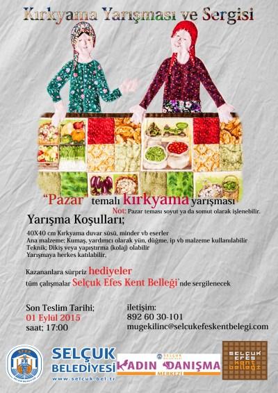 Krkyama_Yarmas_ve_Sergisi_EYLUL_2015_son