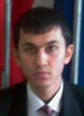 Ziya-sevim1