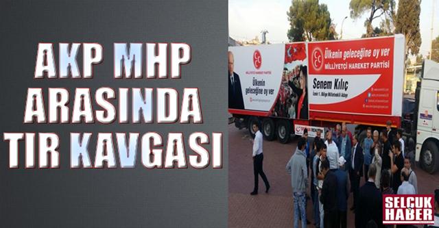 akp_mhp_nin_tir_larina_goz_dikti