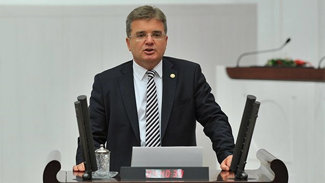 aslansavasan-milletvekili