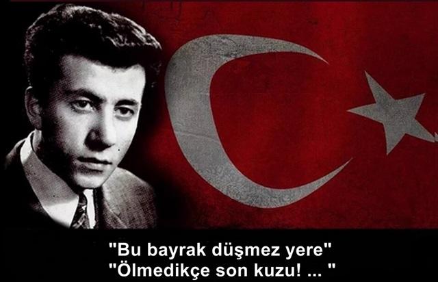 bu-bayrak_onkuzu