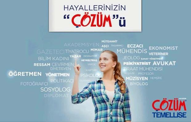 haber-cozym-dersanesi