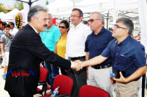 haci_kacanlar_camii_selcuk (10)