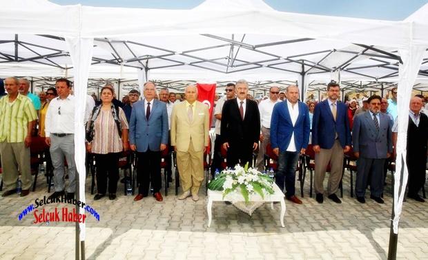 haci_kacanlar_camii_selcuk (11)