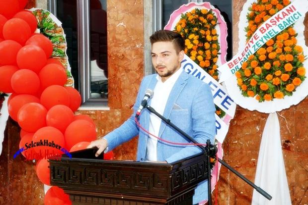 haci_kacanlar_camii_selcuk (12)