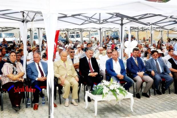 haci_kacanlar_camii_selcuk (16)
