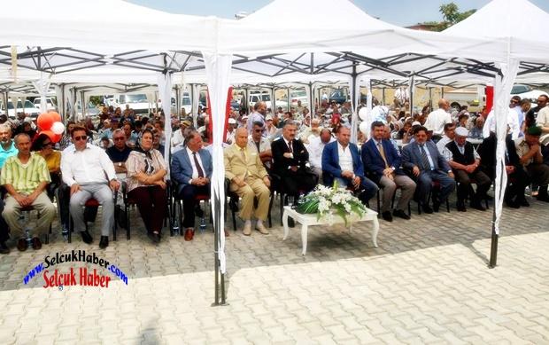 haci_kacanlar_camii_selcuk (17)