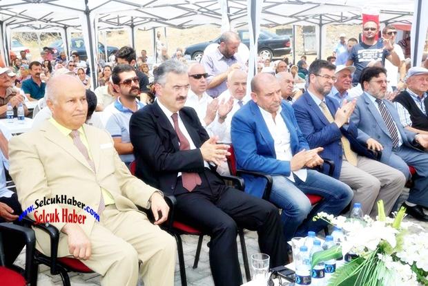 haci_kacanlar_camii_selcuk (18)
