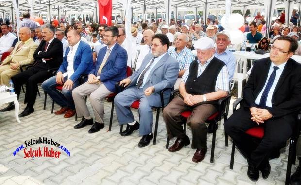 haci_kacanlar_camii_selcuk (19)