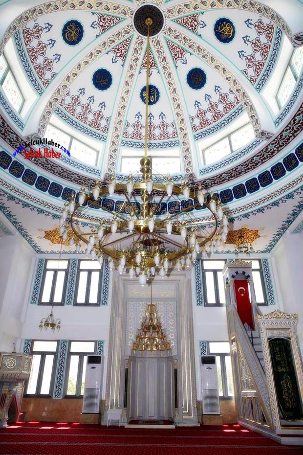 haci_kacanlar_camii_selcuk (4)