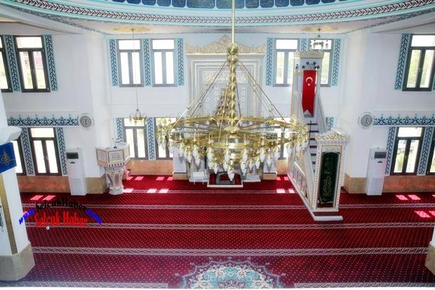 haci_kacanlar_camii_selcuk (5)