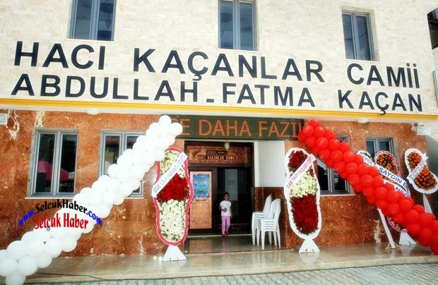 haci_kacanlar_camii_selcuk (7)