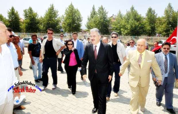 haci_kacanlar_camii_selcuk (9)