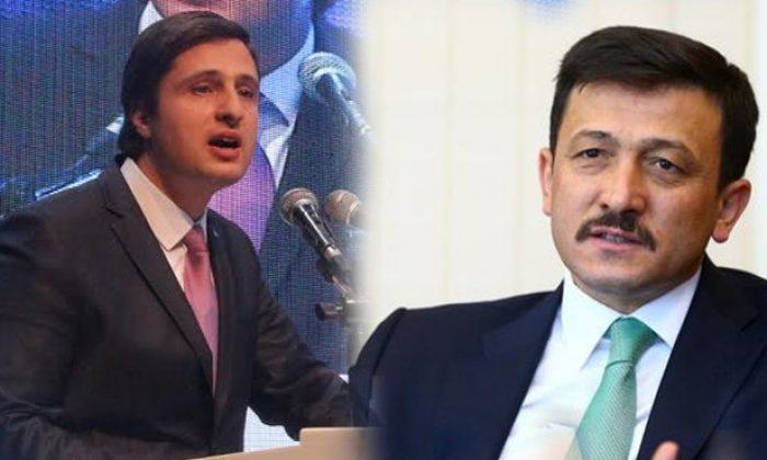 İzmir siyasetinde 'kongre' polemiği: AK Parti ve CHP cephesinden açıklamalar