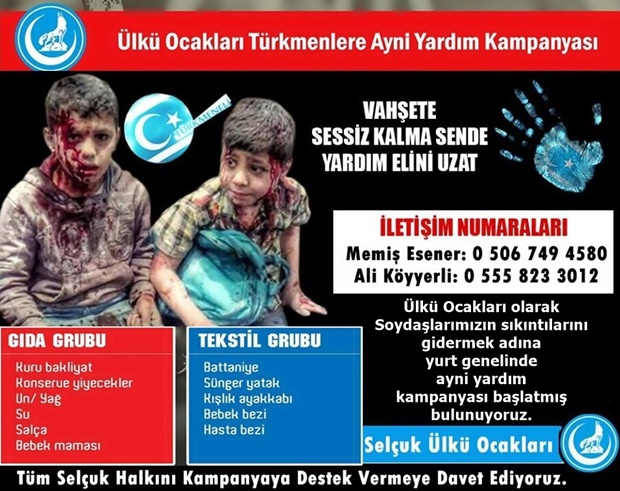 kampanya_turkmen
