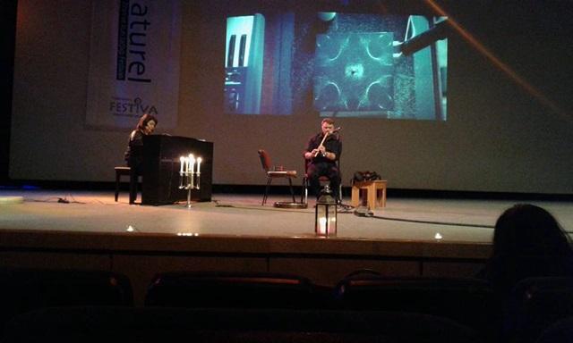 konser-Abdullayeva