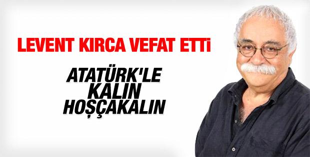 levent-kirca_5053