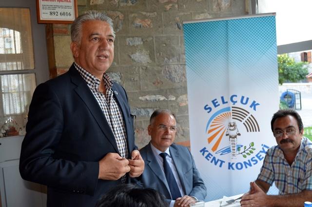 selcuk-kent-konseyi (2)