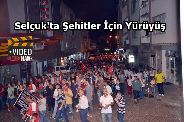 selcuk-sehitler-yuruyus (6)