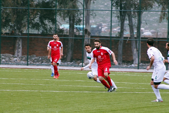selcuk_efes_spor_narlidere_belediye_spor1