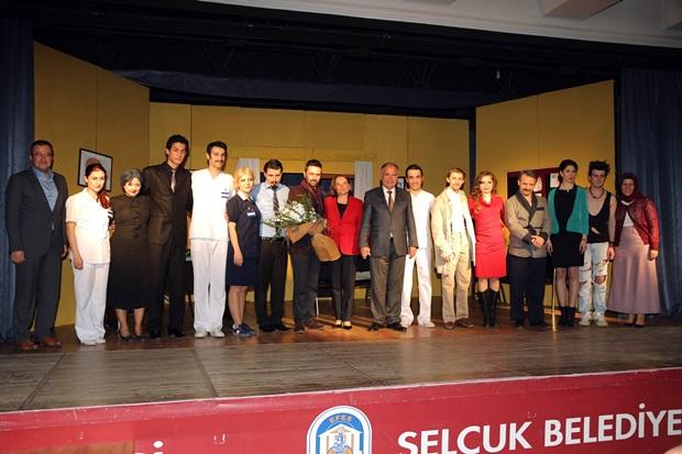 selcukta_tiyatro_gelisiyor_haberi